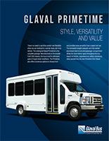Primetime Brochure